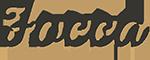 Focca Mobile Logo