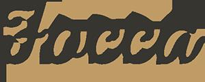 Restaurante Retina Logo